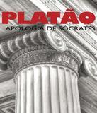 Apologia De Socrates Bilingue - N:20 - Martin claret