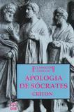 Apologia de Sócrates - Unb