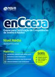 Apostila ENCCEJA 2019 - Ensino Médio - Nova concursos