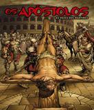 Apostolos, Os - As Vozes Dos Martires - 100 cristao