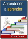 Aprendendo a aprender                           02 - Autor independente