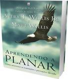 Aprendendo A Planar - Bv books