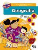 Aprendendo Sempre - Geografia - Ensino Fundamental I - 2º An - Atica didáticos