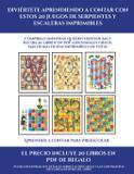 Aprender a contar para preescolar (Diviértete aprendiendo a contar con estos 20 juegos de serpientes y escaleras imprimibles) - Coloring pages ltd