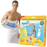 Aqua pauher Membro Superior Adulto AC050 Orthopauher