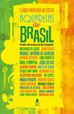 Aquarelas do Brasil - Nova fronteira -