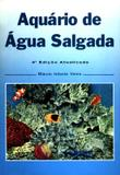 Aquario de agua salgada - Prata