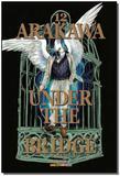 Arakawa Under The Bridge - Vol. 12 - Panini