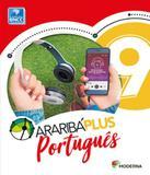 Arariba Plus - Portugues - 9 Ano - Ef Ii - 05 Ed - Moderna - didatico