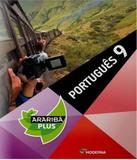 Arariba Plus - Portugues - 9 Ano - Ef Ii - 4 Ed - Moderna - didatico