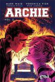 Archie - vol. 2 - Geektopia