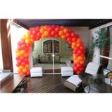 Arco Desmontável para Balões - Bonus