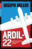Ardil-22 (edição de bolso) - Record