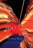Area 7 - Record