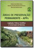 Areas de preservacao permanente - apps - legislaca - Unijui