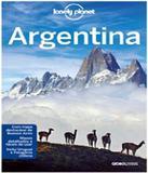 Argentina - Guia Lonely Planet - 02 Ed - Globolivros