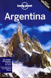 Argentina - guia lonely planet - Editora globo