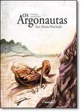 Argonautas, Os - Moderna (paradidaticos)
