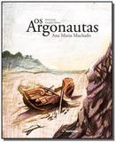 Argonautas, os - Moderna