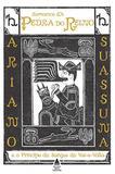 Ariano Suassuna - Romance da Pedra do Reino e o Príncipe do Sangue do Vai e Volta - Nova fronteira