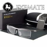 Armação de Luxo da Eyemate para Óculos de Grau - Várias Cores