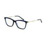 Armação Óculos de Grau Ana Hickmann Feminino AH6254 T01S