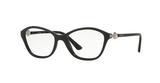 Armação Óculos de Grau Vogue Feminino VO5057 W44