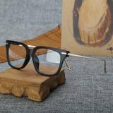 Armação Vintage Estilo Moderno Unissex para Óculos de Grau - Vinkin