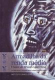 Armadilha da Renda Media - Vol.02 - Fgv