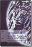 Armadilha da Renda Media - Vol 2 - Fgv