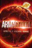 Armagedom - Tempo de deus
