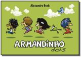 Armandinho dois - Matrix