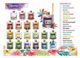 Aromatizador De Ambiente Difusor Perfume Aromas 250ml - Tropical aromas