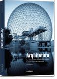 Arquitetura - Publifolha