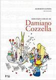 Arranjos corais de damiano cozzella - Edusp