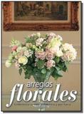 Arregalos florales - Euro best