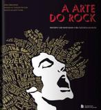 Arte do Rock, A - Ibep