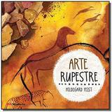 Arte rupestre - Moderna - didaticos