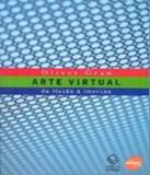 Arte Virtual - Unesp
