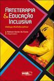 Arterapia e educaçao inclusiva - Wak