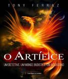 Artifice, O - Universo dos livros