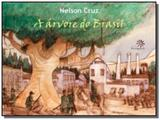 Arvore do brasil, a - Fundacao peiropolis