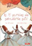 As 14 Pérolas da Sabedoria Sufi - Escarlate
