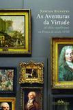 As aventuras da virtude