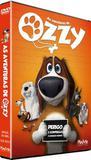 As Aventuras de Ozzy - Playarte (rimo)