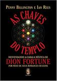 As Chaves do Templo - Madras