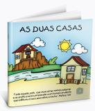 As Duas Casas - Arvore da vida