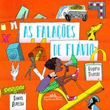 As falações de Flávio