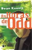 As horas de Odd (Vol. 4)