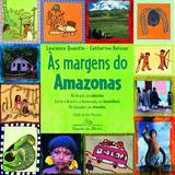 Às margens do Amazonas